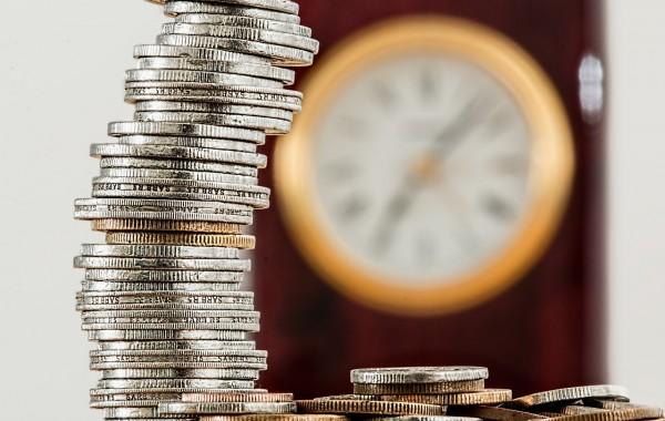 Preço contador microempresa